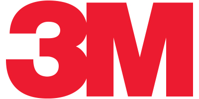 3M Cuno Water Filters & Heads