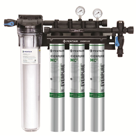 water filters | replacement filter cartridges | aqua cure