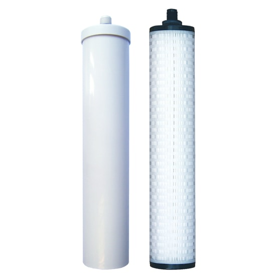 Doulton Pre Filter Cartridges