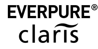 Everpure Claris