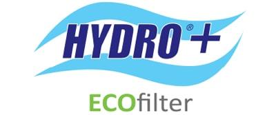 Hydro+ Eco