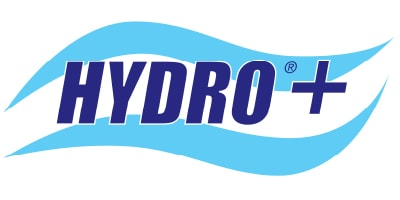 Hydro+ Water Filters