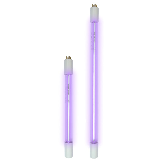 Replacement UV Steriliser Lamps & Tubes