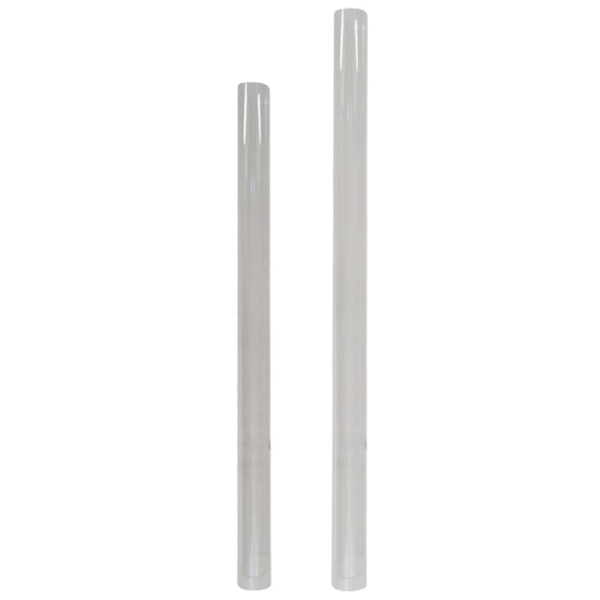 Replacement UV Steriliser Quartz Sleeves