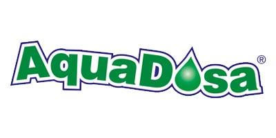 Aqua Dosa