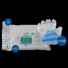 Aqua Dosa Hygiene Pack (CORP)