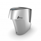 Waterlogic® Firewall® Hybrid Water Purifier