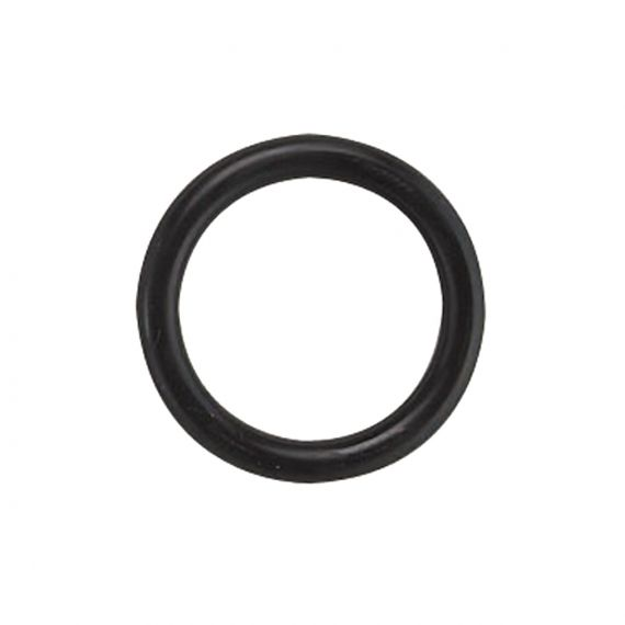 Image for John Guest O Ring 10mm