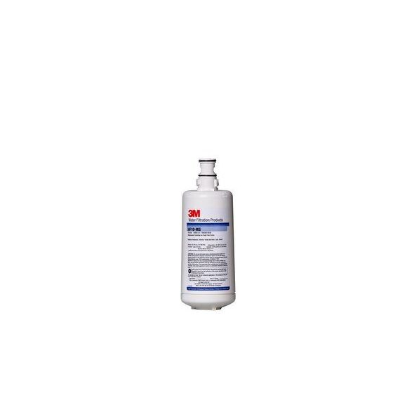 3M HF10-MS Filter Cartridge - 1 Micron with Scale Inhibitor