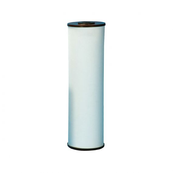 "Image for Pentek Iron Reduction Filter 10"" Jumbo"