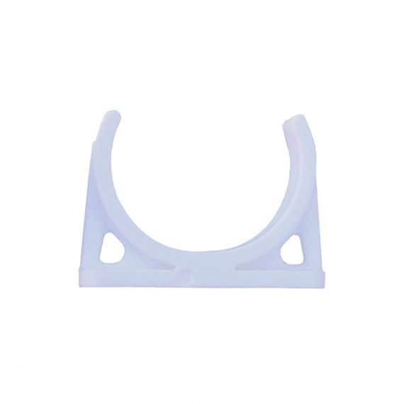 Image for Plastic Clip for Hydro+/WG/K Range filters & Waterblock