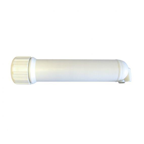 """Image for Membrane Housing   1/8"""" NPT"""