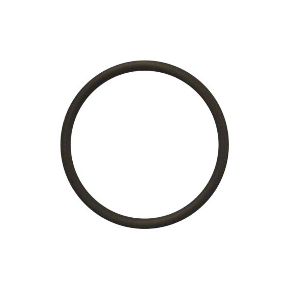 "Image for Single 'O' Ring for 3"" Chambers (Nitrile - WRAS)"