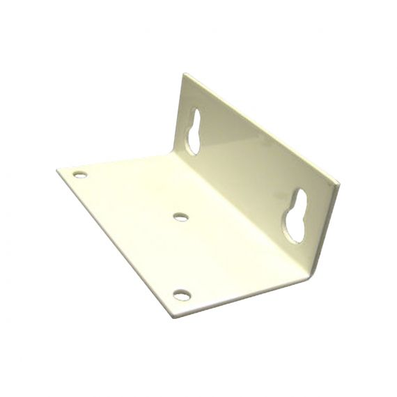 Image for Bracket - Single for ACV Range Housings