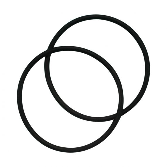 Image for O RING FOR AC100S ( S/L ) RANGE HSGS.