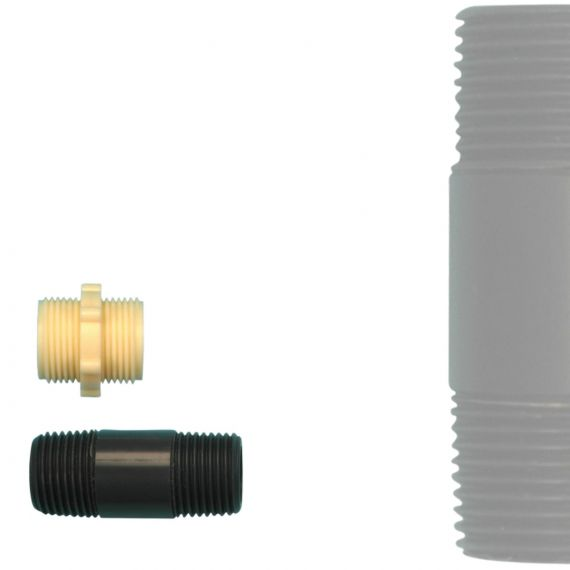 Image for Barrel Nipples