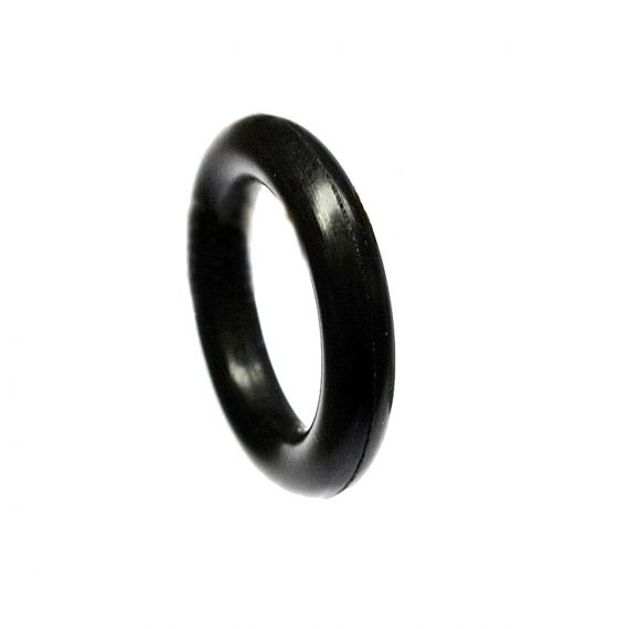"Image for John Guest 'O' Ring 1/4"" Nitrile"