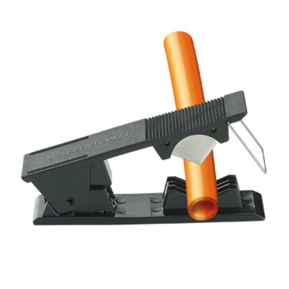 Image for DM Tube Cutter Small