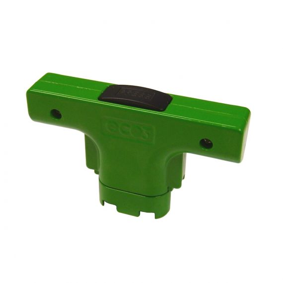Image for eco3 Metal Tool
