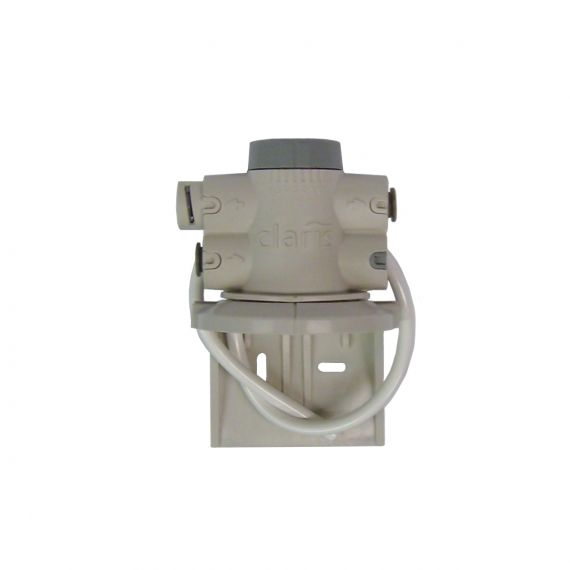 "Image for Everpure Claris Filter Head 3/8"" PF"