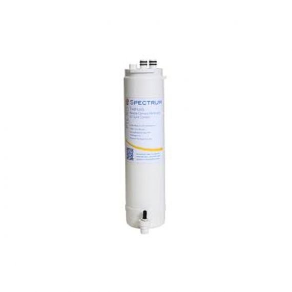 Image for Replacement Membrane Cartridge for Pro Pure RO