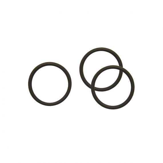 Image for Quarz Sleeve Seal Kits