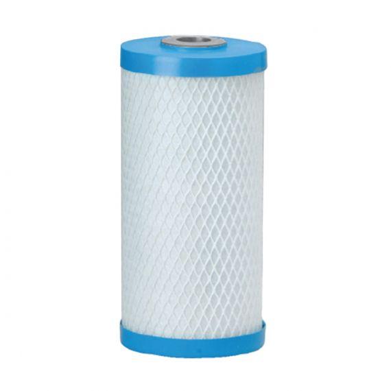 """Pentek Carbon Block  Filter 10"""" Jumbo 5 Micron"""