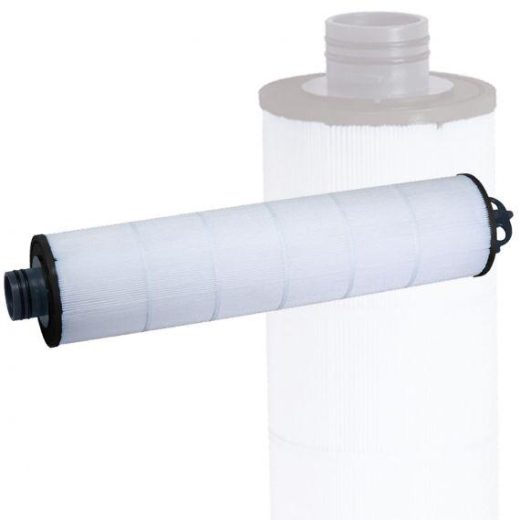 Big Bubba Spun Polypropylene Filter Cartridges