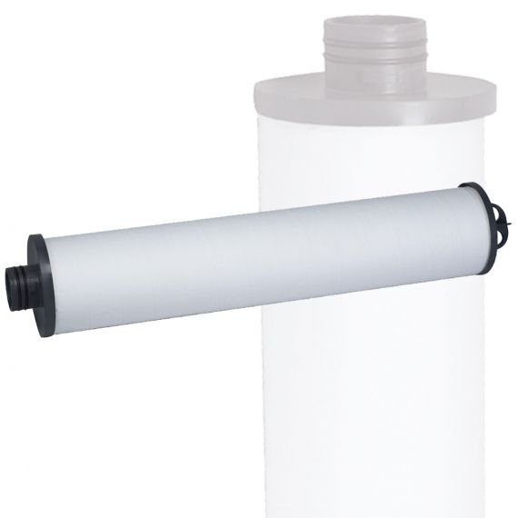Big Bubba Spun Polypropylene Filter Cartridges