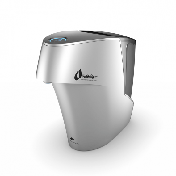 Waterlogic® Firewall® Hybrid Water Purifier