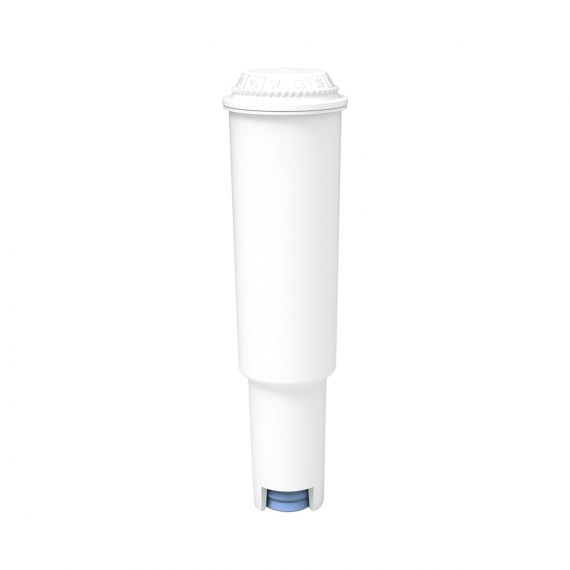 Jura Claris White Compatible Coffee Machine Water Filter by Aqua Crest