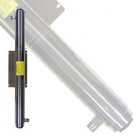 Aqua Cure UV Steriliser Systems