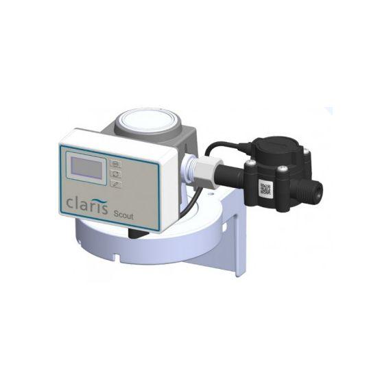 Everpure Claris Digital Flow Meter | Flowmeter | EV433931