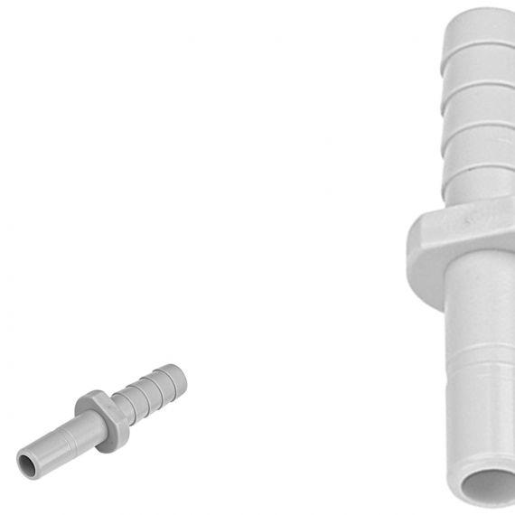 DM Fit Tube Barb Connectors | Aqua Cure