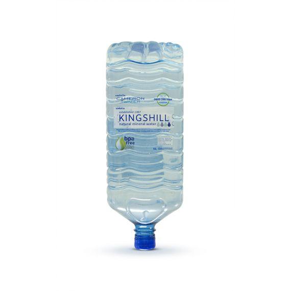 15L Natural Water Bottle