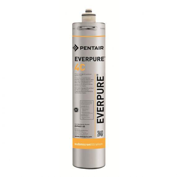 Everpure 4C Water Filter Cartridge