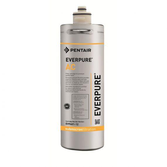 Everpure AC Water Filter Cartridge