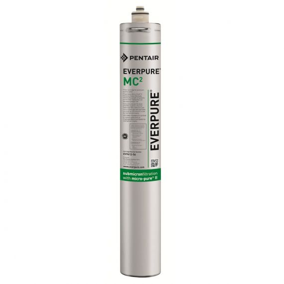 Everpure MC2 Water Filter Cartridge