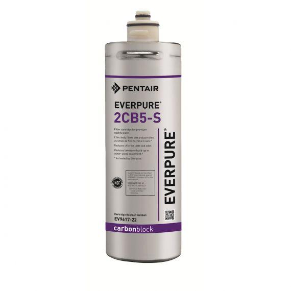 Everpure 2CB5S Filter Cartridge