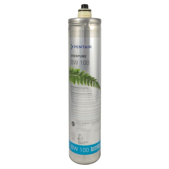 Everpure BW100 (DW100F) Replacement Water Filter Cartridge