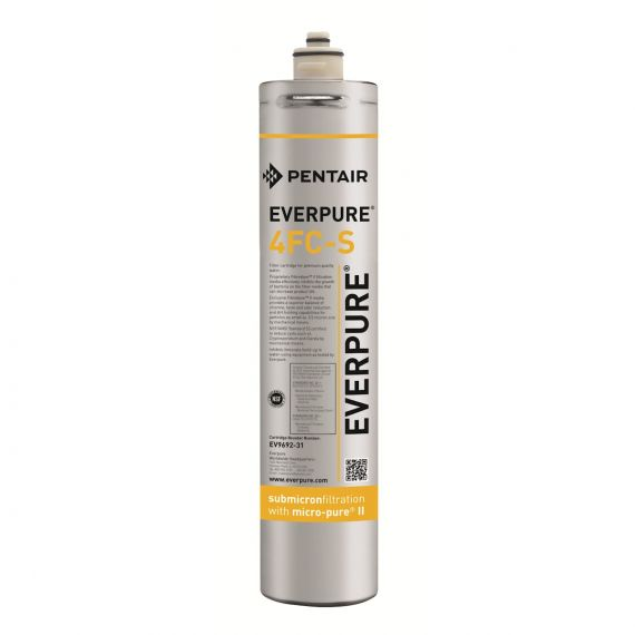 Everpure 4FC-S Water Filter Cartridge