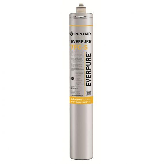 Everpure 7FC-S Water Filter Cartridge