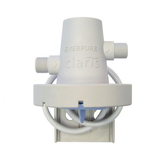"Everpure Claris Gen 2 Filter Head | 3/8"" BSP 