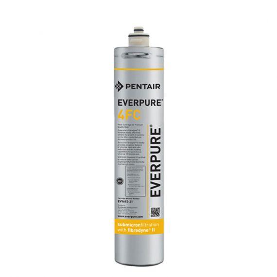 Everpure 4FC Water Filter Cartridge
