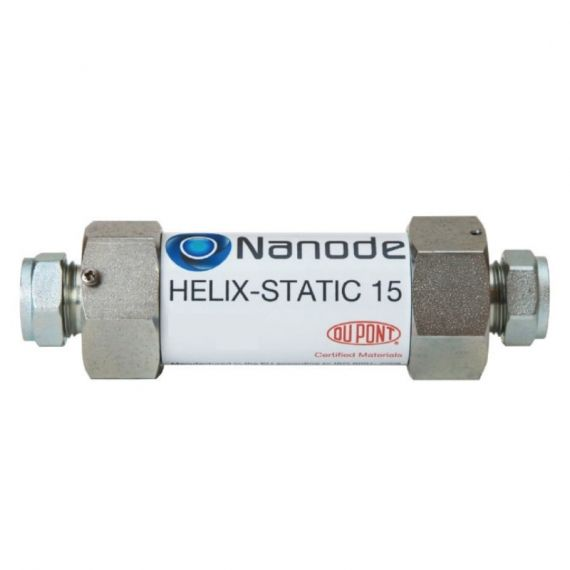 Image for Helix Water Conditioner 15mm Compression