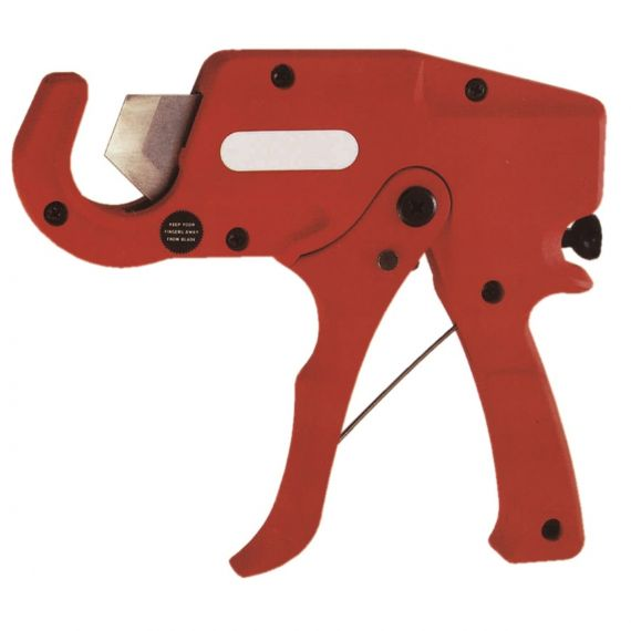 John Guest Heavy Duty Pipe Cutter