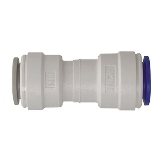 "John Guest Conversion Connector | 1/2"" x 15mm Push Fit 