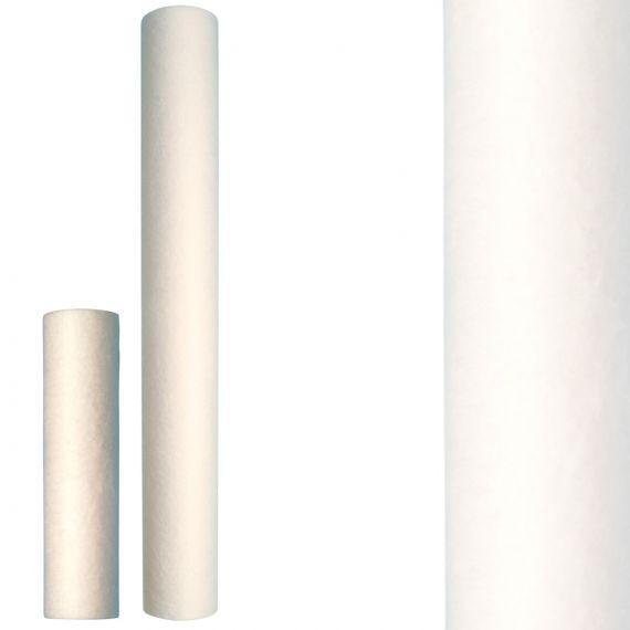Pentek Style Spun Polypropylene Water Pre-filter Cartridges   Standard