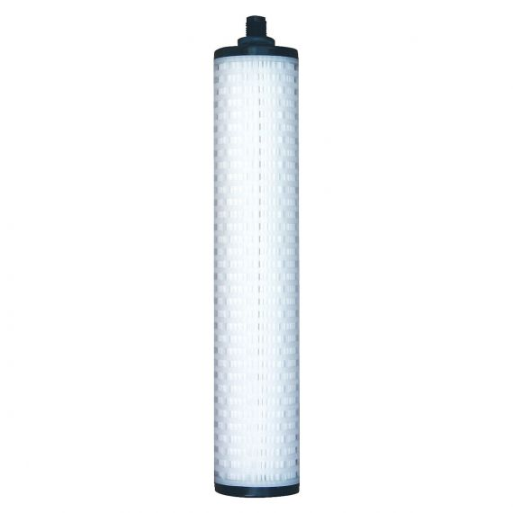 Doulton Pleated Pre-filter Cartridge | 5 Micron | Short Mount