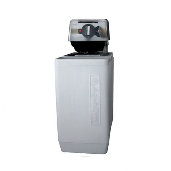 Water Softener | Timer Controlled | 10 Litre
